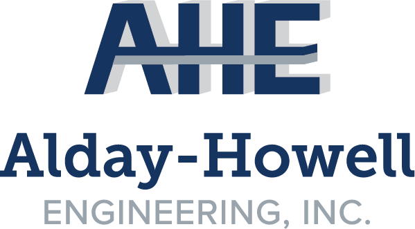 Alday-Howell Engineering File Upload System